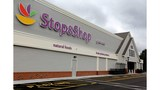 Stop and Shop's 11 day strike comes to an end, unions agree to new three year deal