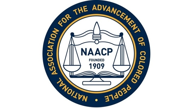 Connecticut NAACP to hold criminal justice reform summit
