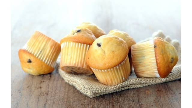Muffins Sold At Waterbury Shoprite Mislabeled Contain Nuts