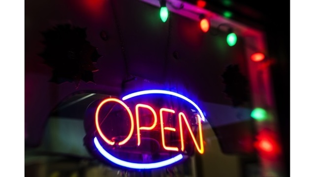whats open and whats closed on christmas day 2015 - Whats Open On Christmas