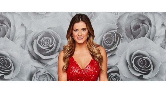 Who is chad from the bachelorette dating now