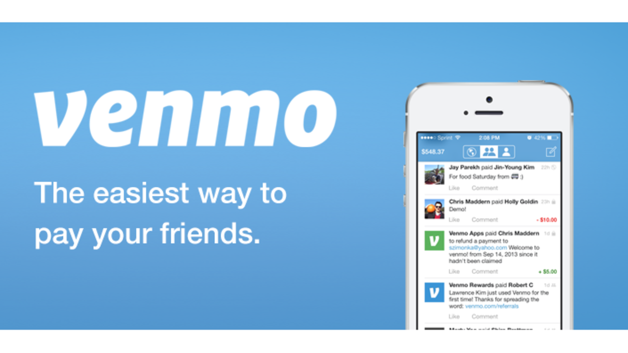 Stretch Your Dollar: Protecting your Venmo account