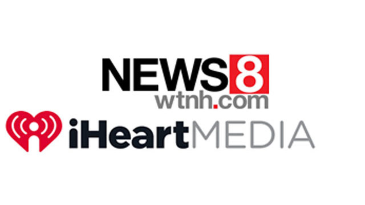 News 8 and iHeartMedia Connecticut Team Up to Offer Unprecedented ...