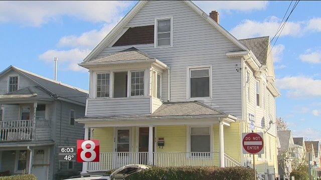 call for more oversight of sober houses after overdose deaths wtnh