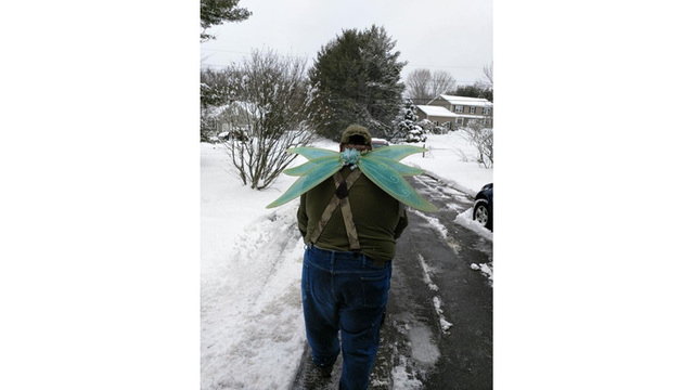 2018-03-13-Snow-Fairy-Cleanup_641389
