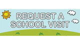 Request a News 8 School Visit