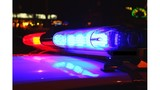 PD: Pedestrian struck in Hartford, vehicle left scene