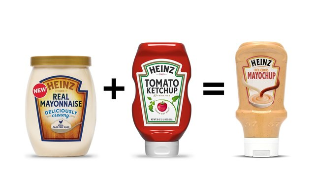 Heinz (KHC) PT Lowered to $85.00 at Bank of America