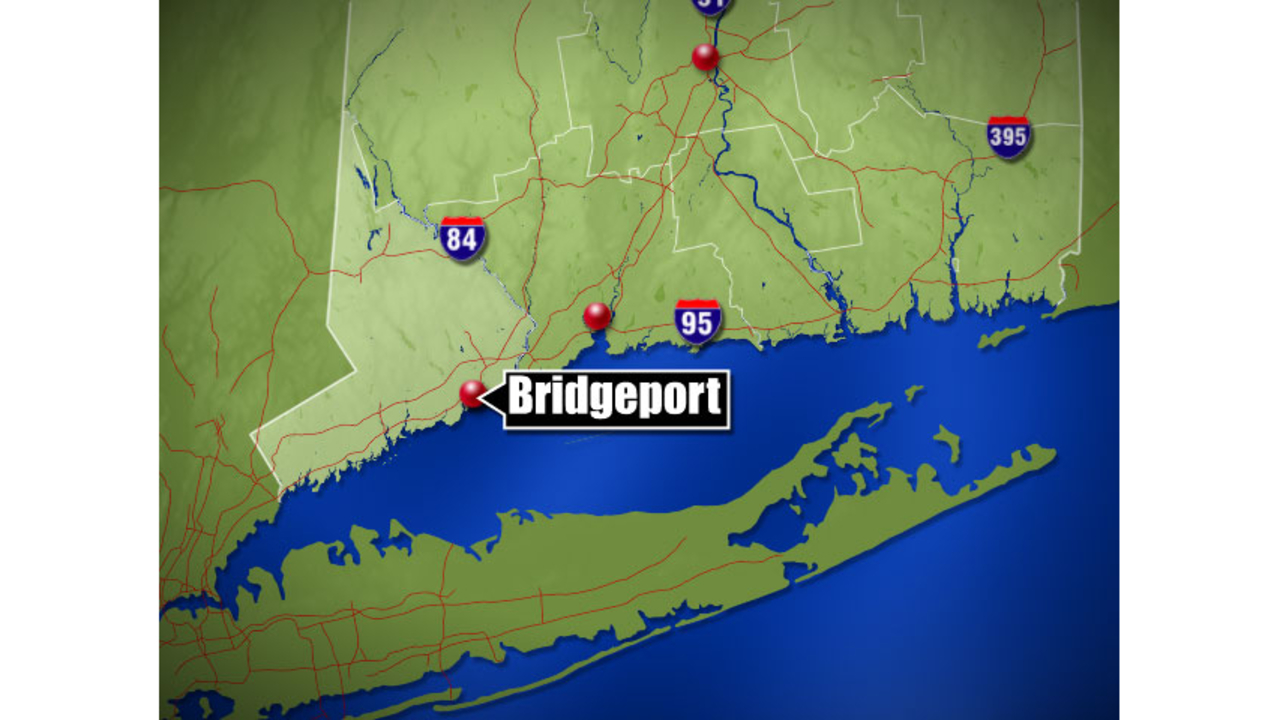 Bridgeport Moves To Vacate Troubled Public Housing Project