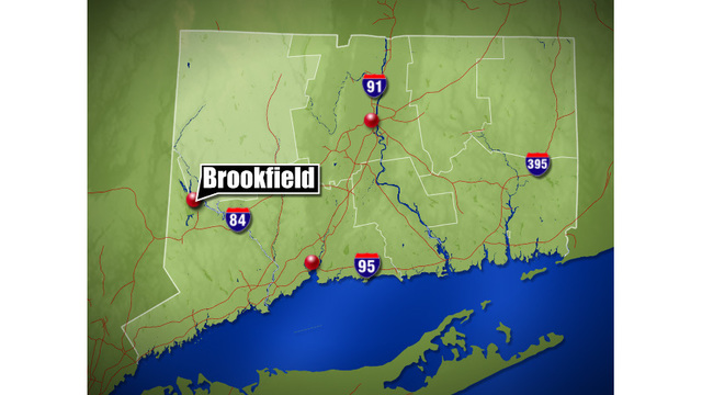 Man killed after boating accident on Candlewood Lake