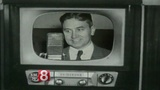 WTNH celebrates 70 years: The Beginning - the late 1940s and 1950s