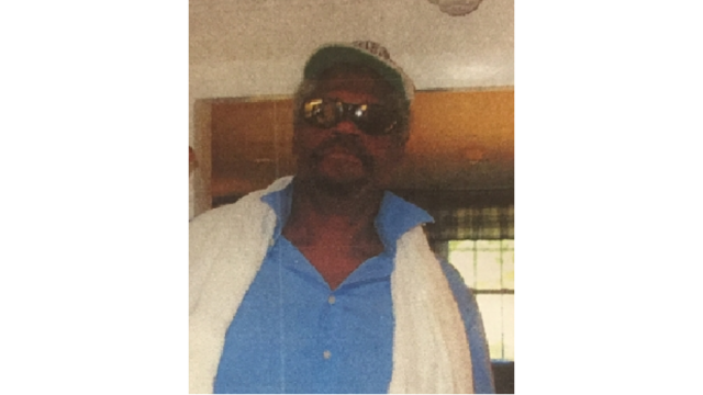 Silver alert issued for missing 62-year-old man from Essex