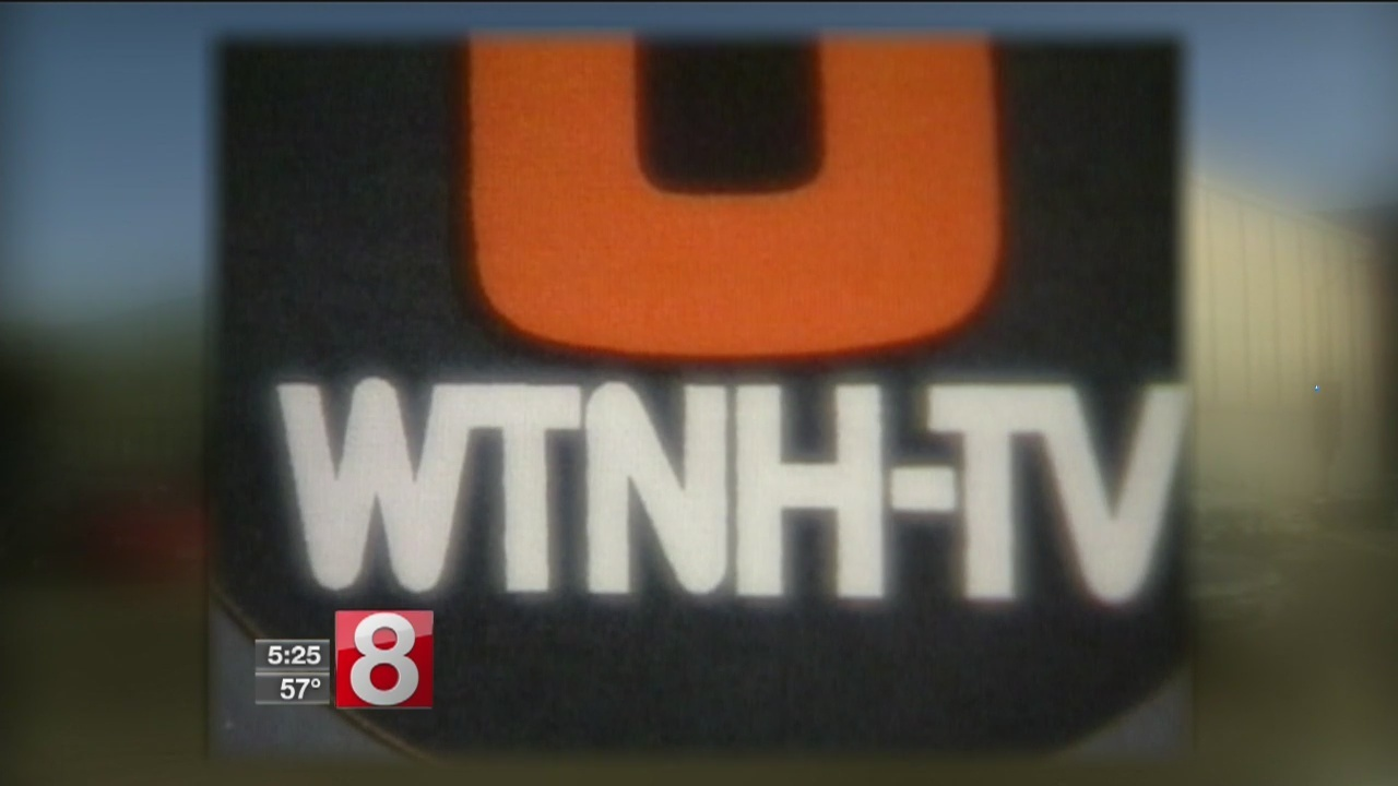 Wtnh Celebrates 70 Years A Look At The 1970s