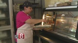 Bakery creates authentic Puerto Rican treats for New Haven