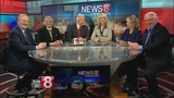 News 8 alumni help us celebrate 70 years - Part 1