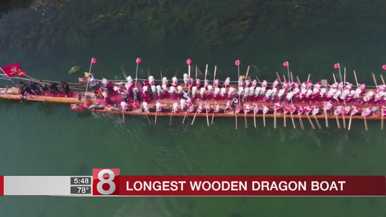 World_s_longest_wooden_dragon_boat_rowed_0_45914075_ver1.0_1280_720