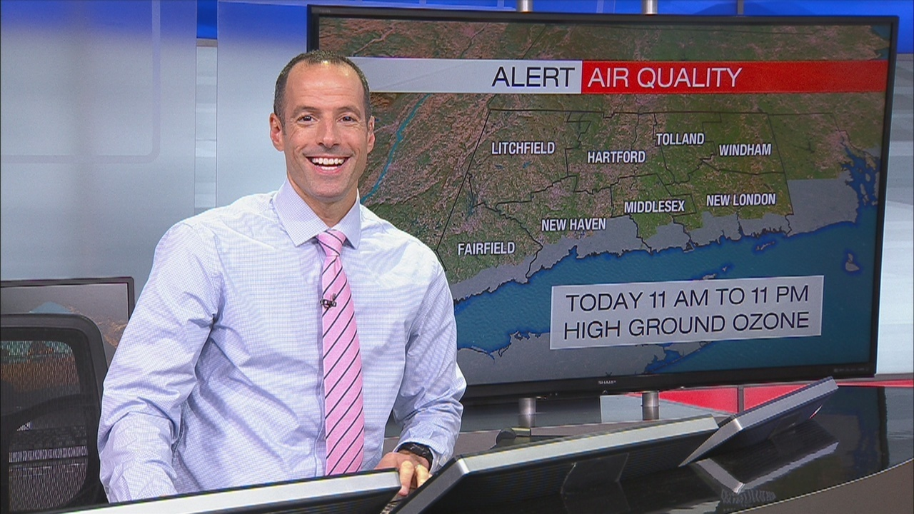 Thursday_morning_weather___fred_campagna_0_52067238_ver1.0_1280_720