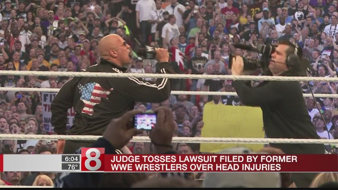 Judge_throws_out_lawsuit_by_ex_wrestlers_0_56181629_ver1.0_1280_720