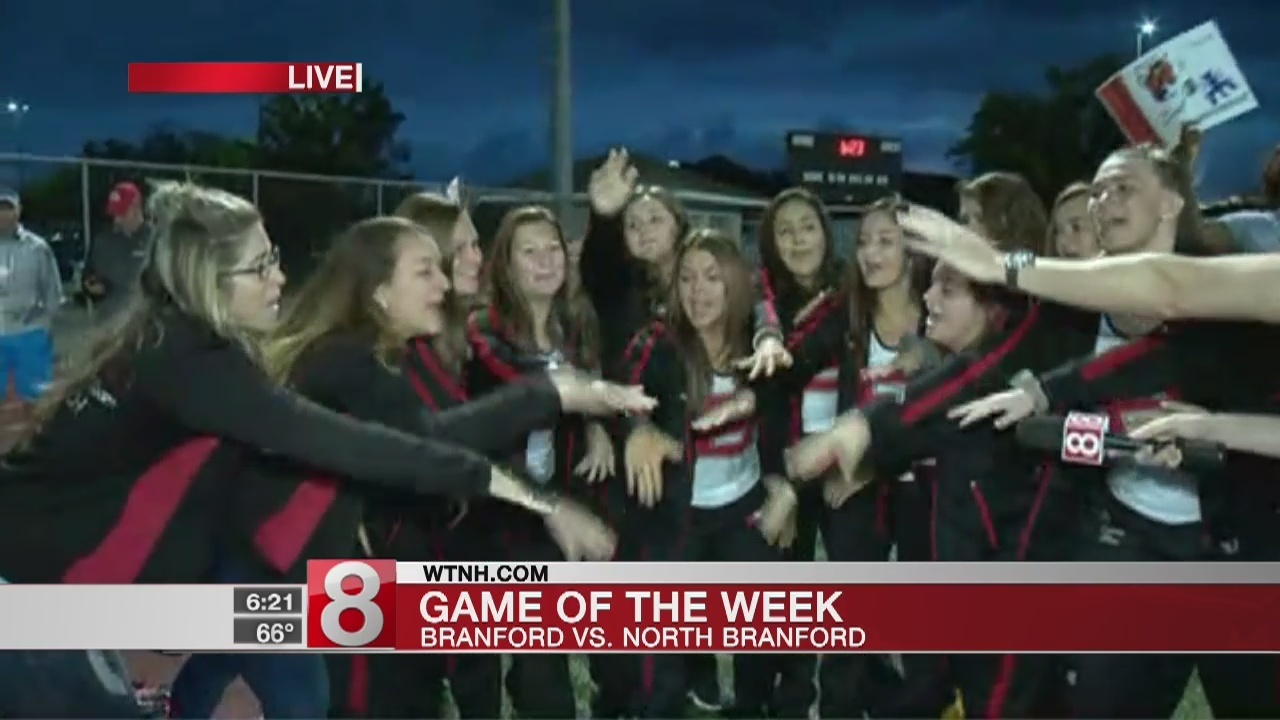 Branford_high_school_gets_excited_for_th_0_56298434_ver1.0_1280_720