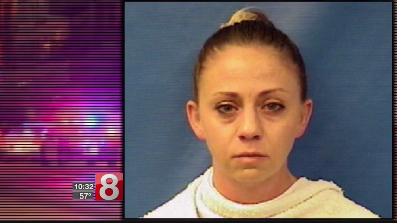 Dallas_police_officer_accused_in_neighbo_0_56728541_ver1.0_1280_720