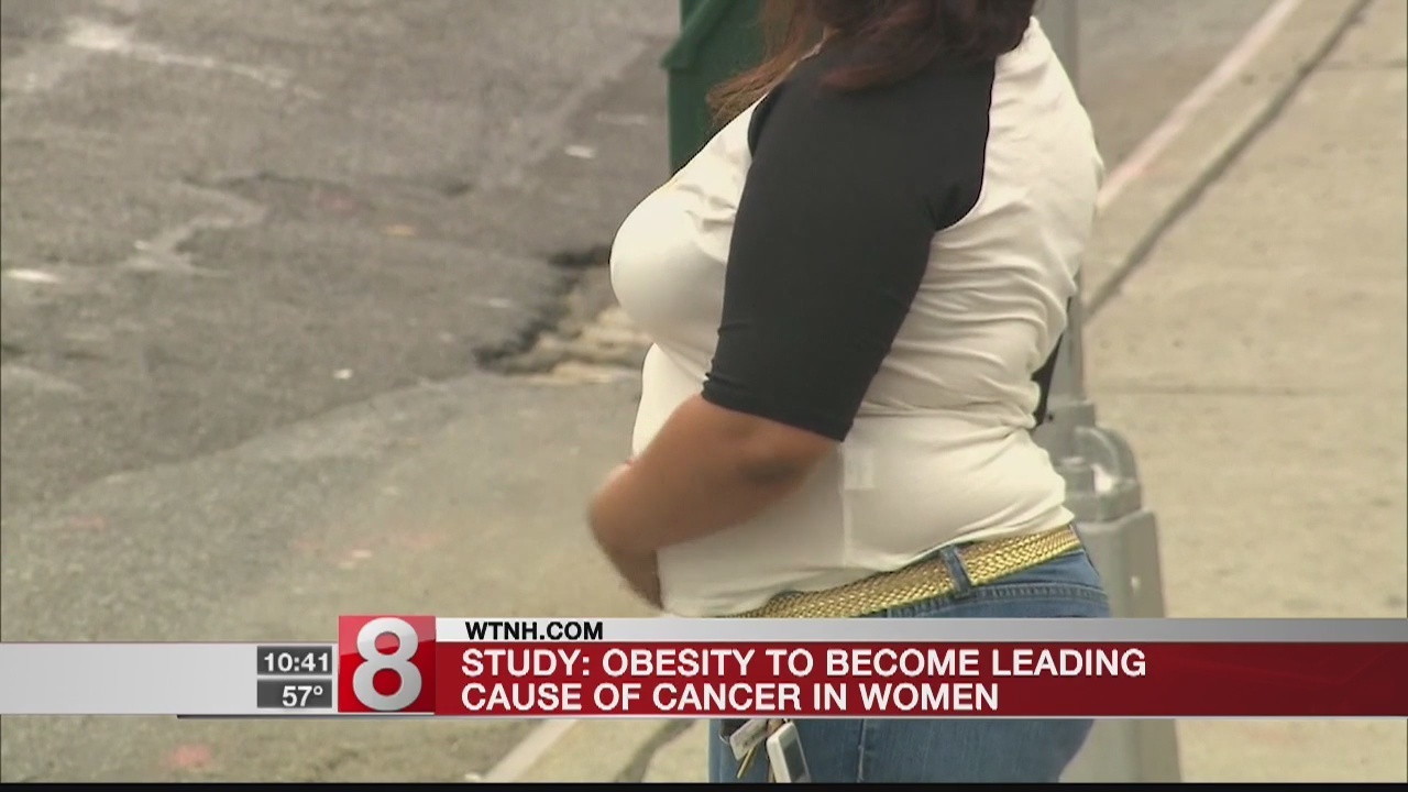 Obesity_to_become_leading_cause_of_cance_0_56728058_ver1.0_1280_720
