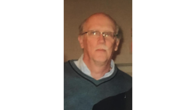 Bloomfield Police searching for missing man