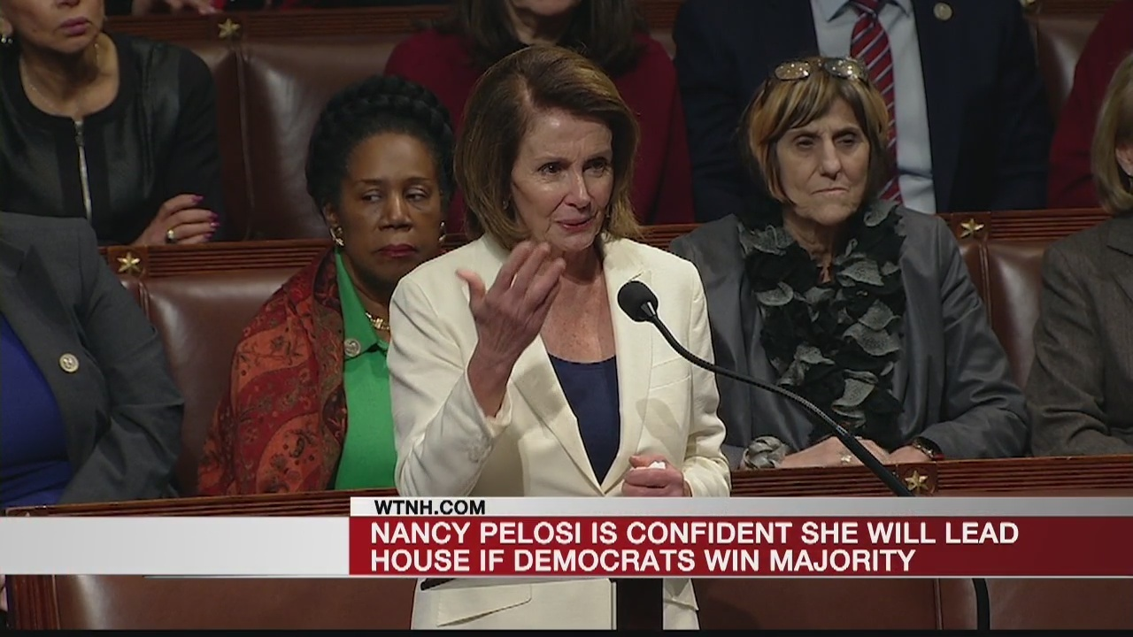 Image result for images of speaker pelosi and democrats