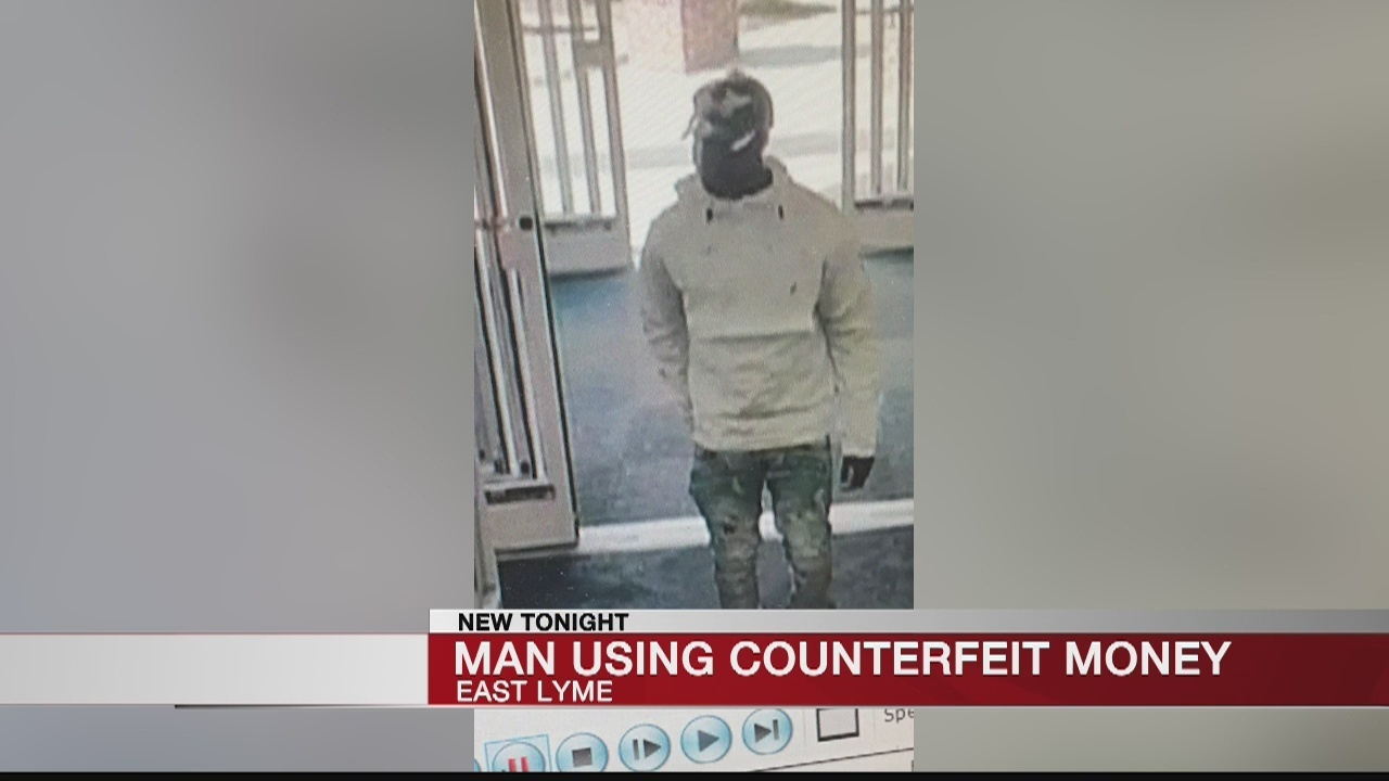 East_lyme_pd__person_used_counterfeit_mo_1_59976474_ver1.0_1280_720