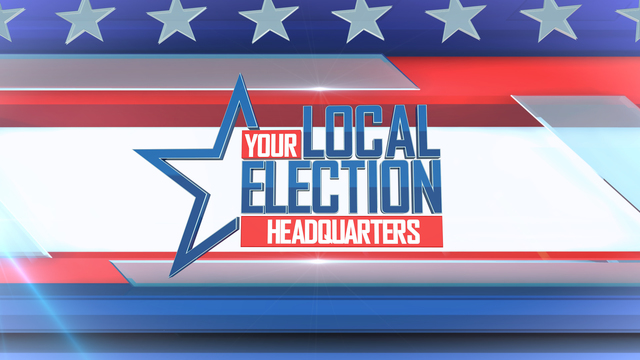 Connecticut Election 2018 Results: Lamont is new Governor
