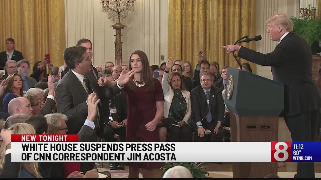 White_house_suspends_cnn_s_acosta_after__0_61462160_ver1.0_1280_720