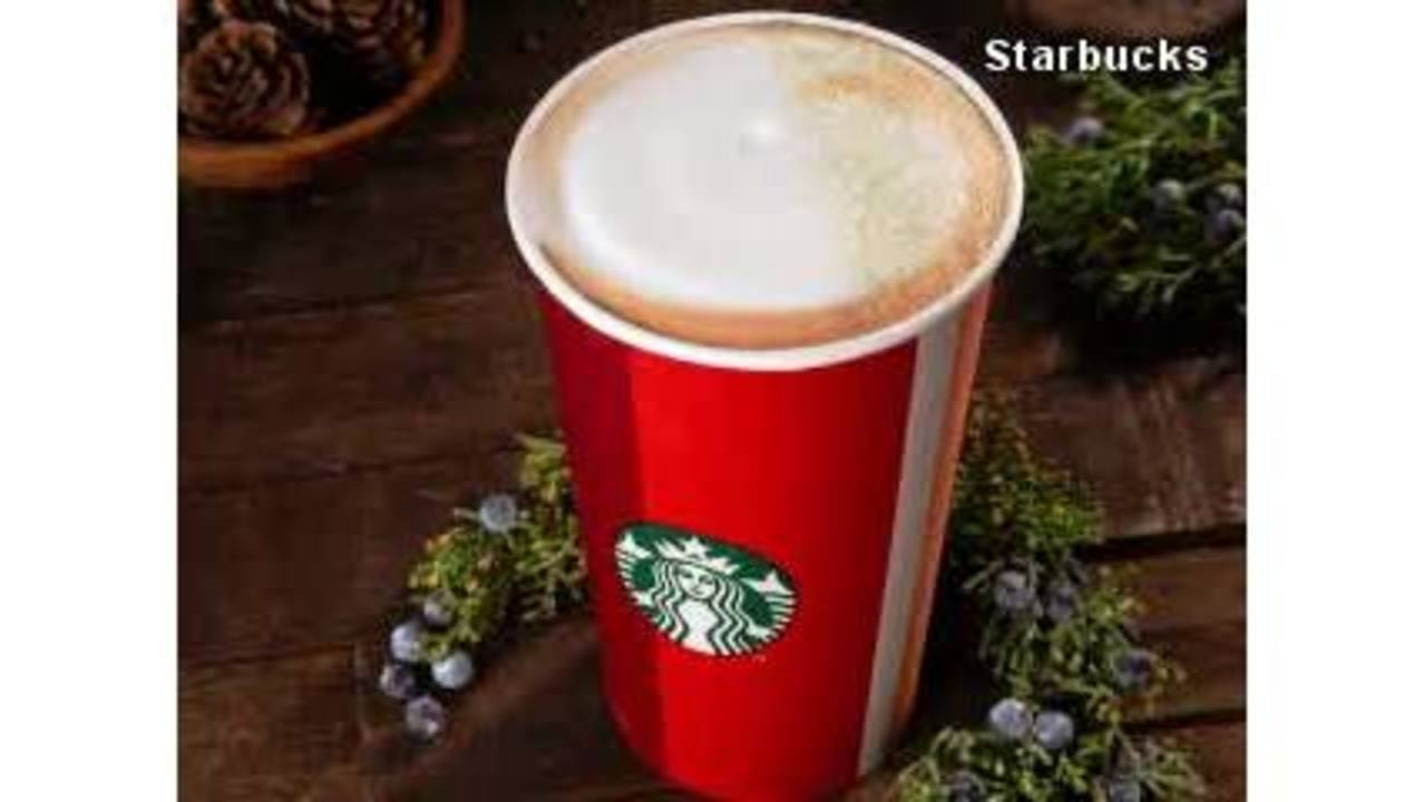 Starbucks_introduces_new_drink_for_the_h_7_63388304_ver1.0_1280_720