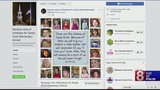 Remembering the Sandy Hook victims 6 years later