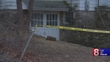 Police identify 70-year-old woman in Watertown suspicious death investigation