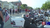 Middletown shuts down Motorcycle Mania due to high security costs