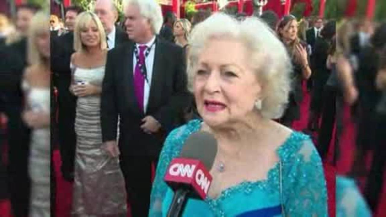 2019 Betty White naked (37 foto and video), Sexy, Cleavage, Feet, legs 2017