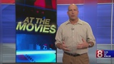 """At the movies - """"Glass"""""""