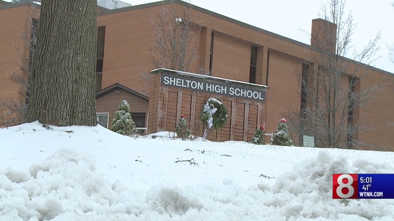 Shelton Assistant High School Football Coach Out After Facebook Post