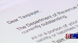 News 8 Investigates: More SCSU alums get tax refunds withheld for decades-old delinquent debts
