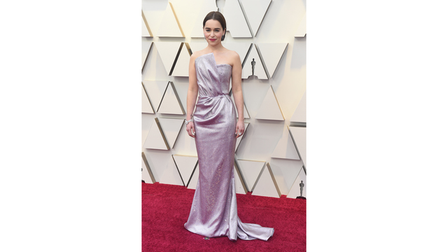 91st Academy Awards - Arrivals_1551047778119