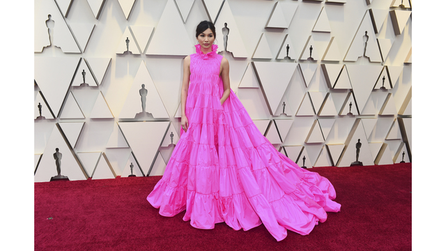91st Academy Awards - Arrivals_1551051808204