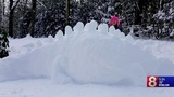 Report-It!: The best storm pics after early March snow