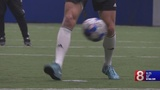 CT soccer team Hartford Athletic's first game set for Saturday in Atlanta