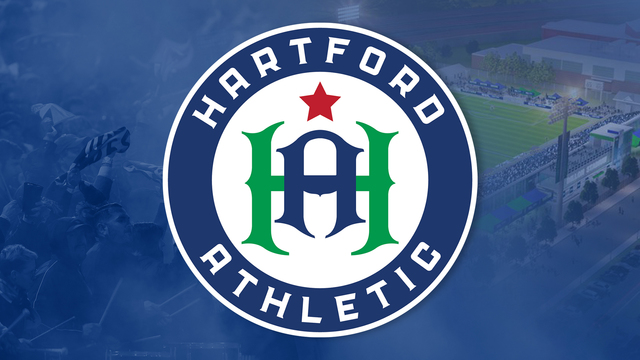 Hartford Athletic announces #RockTheRent campaign