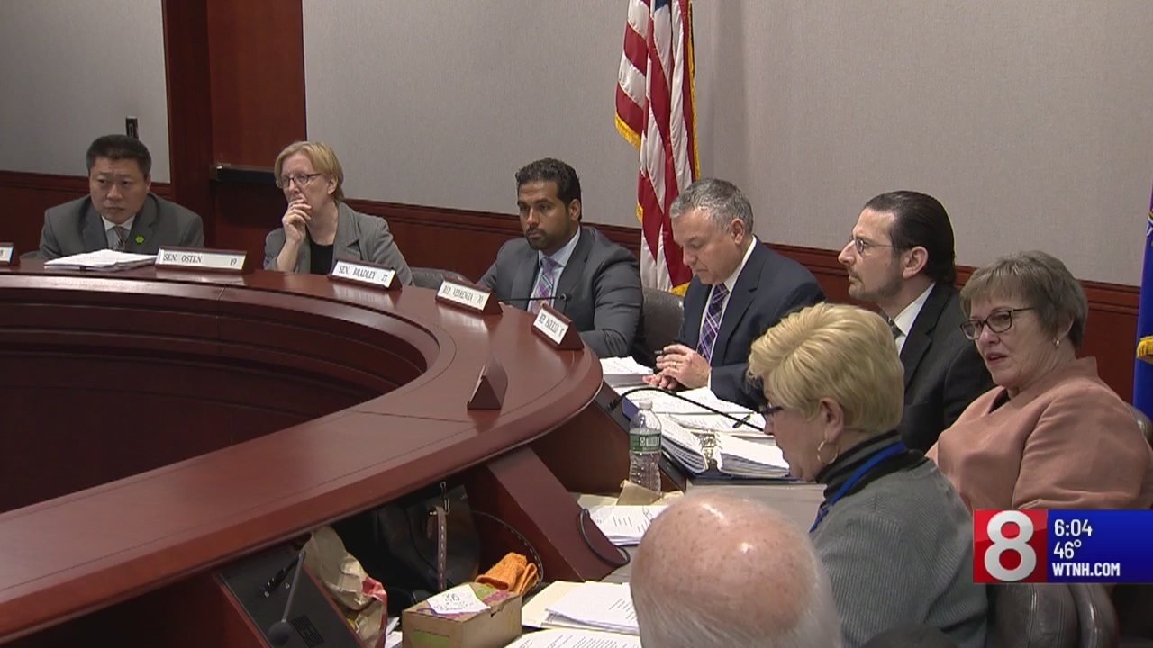 Public_safety_committee_approves_sports__9_78230386_ver1.0_1280_720