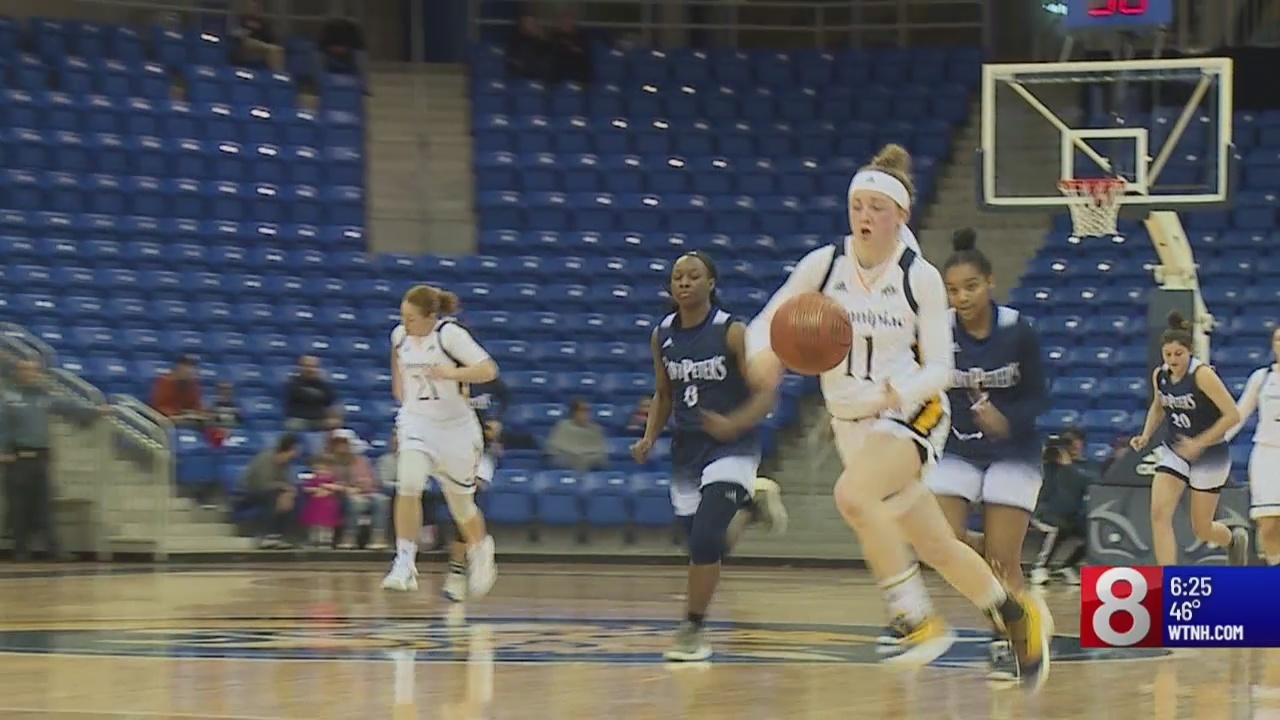 Qu_women_s_basketball_headed_to_the_ncaa_9_78234942_ver1.0_1280_720