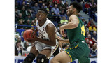 Florida State outlasts hot-shooting Vermont