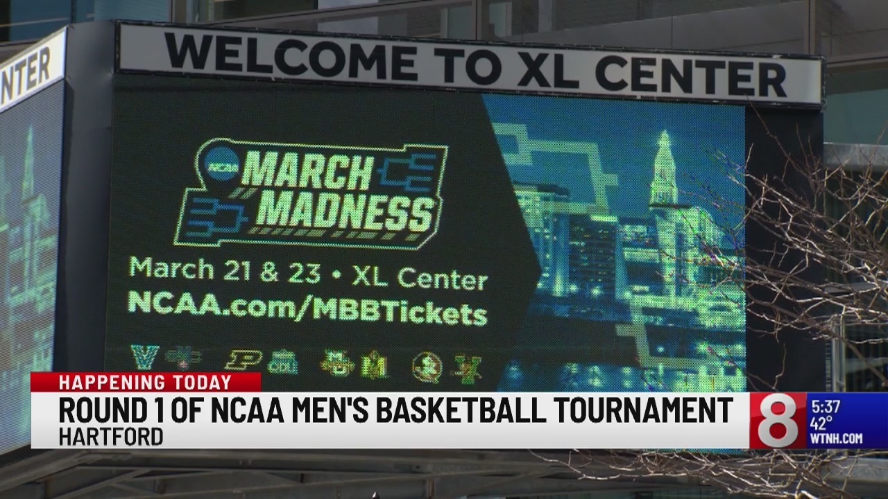 Round_1_of_ncaa_men_s_basketball_tournam_9_78489340_ver1.0_1280_720