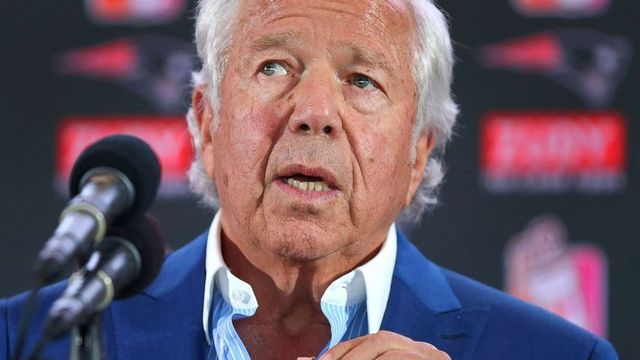 Hearing winds down as judge orders Kraft to appear in court