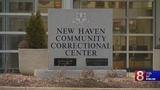 Officials identify inmate who died at New Haven Correctional Center