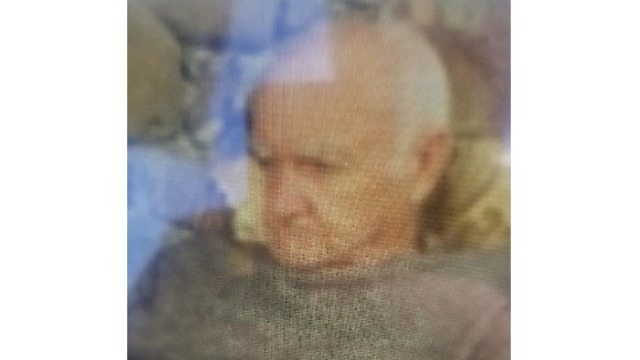 Stratford PD: Silver Alert issued for 78-year-old man